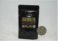 GOLDN MINERAL FOOD 30g
